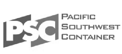 Pacific-Southwest-Container-01